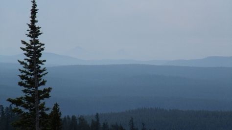 yellowstone view 2