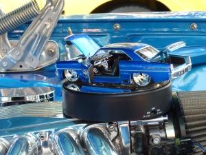 ford around 2