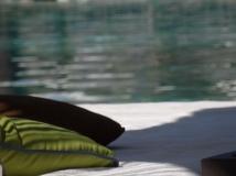 resort comfort