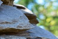 rock details
